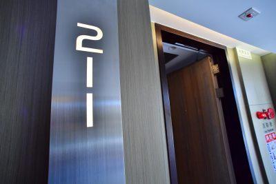 海景樓中樓套房06
