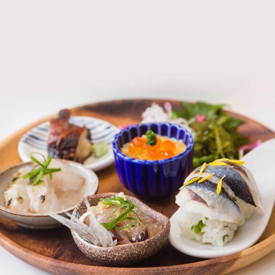 馥蘭朵墾丁渡假酒店 food10